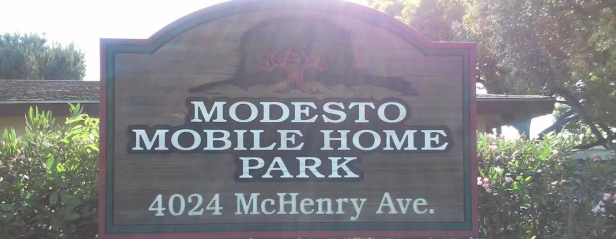 Modesto Mobile Home Park :: Home on homes in modesto california, homes in modesto ca, mobile homes modesto ca, rental homes modesto ca,